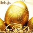Niech Zmartwychwstanie Pańskie, które niesie odrodzenie duchowe, napełni wszystkich spokojem i wiarą, da siłę w pokonywaniu trudności i pozwoli z ufnością patrzeć w przyszłość… Wielu radosnych i niepowtarzalnych chwil na […]