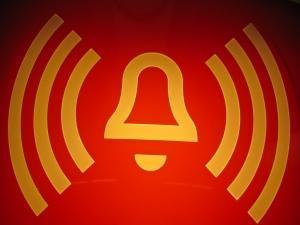 UWAGA!!! PRÓBA SYREN ALARMOWYCH W najbliższy wtorek (14 bm) na terenie całego województwa zostanie przeprowadzona głośna próba uruchomienia systemów alarmowych. W trakcie próby zostaną wyemitowane dwa sygnały alarmowe obowiązujące na […]
