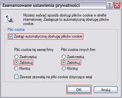 Portal www. majdankrolewski.eu wykorzystuje pliki cookies (ciasteczka), które ulepszają korzystanie z naszej strony. Nowe przepisy prawne ustawy o prawie telekomunikacyjnym nakładają na nas obowiązek poinformowania o tym Państwa. Dalsze przeglądanie […]