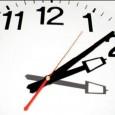 Nocą z28 na29 marca 2015 r. przestawiamy zegarki z godz. 200 na godz. 300. Będziemy więc spać o godzinę krócej. Kiedy zmiana czasu? – to często zadawane pytanie. Zegarki przestawiamy […]