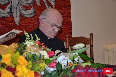 Poniżej foto i video z uroczystości.  30 grudnia 2013 r. w sali konferencyjnej Urzędu Gminy Majdan Królewski o godz. 15.30 odbyła się uroczystość nadania tytułu Honorowego Obywatela Gminy ks. […]