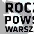 """W 70 rocznicę wybuchu Powstania Warszwskiego, 1 sierpnia2014 r. o godz. 17:00 w całej Polsce zawyją syreny alarmowe, aby uczcić godzinę """"W"""". Kiedy w całej Polsce zawyją syreny, gdziekolwiek będziesz […]"""