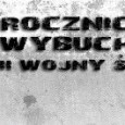 1września 1939 roku to data bardzo ważna dla każdego Polaka. 75 lat temu, 1 września rano wojska niemieckie, bez wypowiedzenia wojny, przekroczyły granice Polski. Pierwsze strzały w kierunku naszego granicznych […]