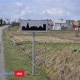 30 marca 2015 r. na ul. Raniżowskiej w Majdanie Królewskim (droga powiatowa 1024R) uzupełnione zostało oznakowanie pionowe o znaki: D-43 (koniec obszaru zabudowanego) i D-42 (obszar zabudowany) – interpelacja Radnego […]