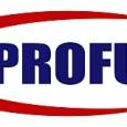 Firma branży metalowej PROFUND SP. z o.o. Sp. Kom. w związku z intensywnym rozwojem poszukuje pracowników na stanowiska : operator prasy krawędziowej CNC ślusarz CV proszę wysłać na adres rekrutacja@profund.com.pl […]