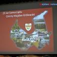 Fotorelacja z Uroczystej Sesji Rady Gminy Majdan Królewski z okazji obchodów 25 – lecia Samorządu Terytorialnego Kliknij poniżej na zdjęciu, by zobaczyć więcej….