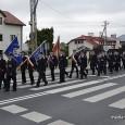 Fotorelacja z obchodów Gminnego Dnia Strażaka w Majdanie Królewskim