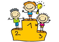 Sukces szóstoklasistów z PSP w Majdanie Królewskim Tegoroczny sprawdzian po szkole podstawowej opracowany przez Centralną Komisję Egzaminacyjną po raz pierwszy składał się z dwóch części: pierwsza część to zadania z […]