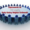 VII sesja Rady Gminy Majdan Królewski RG.0002.7.2015 Majdan Królewski, dnia 2015-06-02 Z A W I A D O M I E N I E Na podstawie art. 20 ust. 1 […]