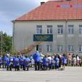 Zobacz fotorelację ze 125-lecia Szkoły w Komorowie (31.05.2015 r.)