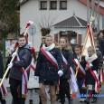 Zobacz fotorelację z uroczystości obchodyów 97-rocznicy Odzyskania Niepodległości przez Polskę. Kliknij na zdjęcie by zobaczyć więcej… Zobacz zdjęcia z poprzednich lat: (kliknij na rok) 2014 2013 2012 2011 2010 2009 […]