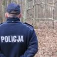 W poniedziałek (04.04) mieszkaniec Brzostowej Góry powiadomił dyżurnego policji w Rzeszowie o znalezieniu pocisku – prawdopodobnie z czasów wojny. Niewybuch został wyniesiony na powierzchnię ziemi przez korzeń rosnącego drzewa. Na […]