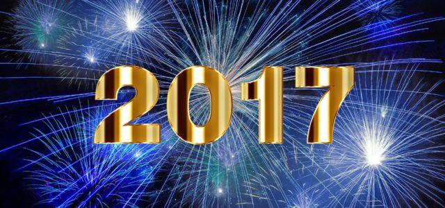 Z okazji Nowego Roku 2017 wszystkim Sympatykom, Czytelnikom, Mieszkańcom gminy Majdan Królewski –  szczęśliwych dni nadchodzącym roku. Portal majdankrolewski.eu Jak co roku poniżej podajemy wersję rozszerzoną życzeń na Nowy […]