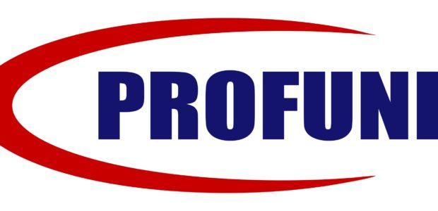 Firma PROFUND Sp. z o.o. Sp. Kom. w Nowej Dębie w związku z dynamicznym rozwojem poszukuje odpowiednich kandydatów na stanowiska: -technologa -programistę CNC Oferujemy: -Pracę w dynamicznie rozwijającej się firmie […]