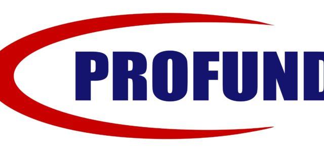 Firma PROFUND Sp. z o.o. Sp. Kom. w Nowej Dębie w związku z dynamicznym rozwojemposzukuje odpowiednich kandydatów na stanowisko: Operator maszyn CNC Oferujemy: -Pracę w dynamicznie rozwijającej się firmie -Stabilne […]