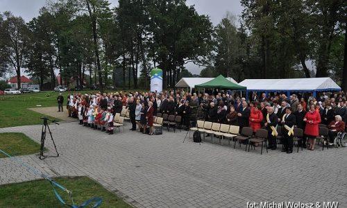 Zapraszamy do obejrzenia fotorelacji z obchodów X Dni Kardynała Adama Kozłowieckiego SJ. Kliknij na zdjęcie, by zobaczyć więcej… (342 zdjęcia)