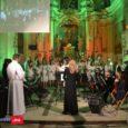 Zobacz fotorelację Koncertu Uwielbienia w Kościele parafialnym w Majdanie Królewskim, który się odbył 27 listopada 2017 r. Kliknij na zdjęcie, by zobaczyć więcej (117 zdjęć)