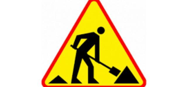 GDDKiA informuje że w okresie 2018.04.03 08:00 do 2018.10.31 19:00 na 150.3km drogi krajowej nr 9 w związku z prowadzoną przebudowa drogi wprowadzono ruch wahadłowy i ograniczenie prędkości do 50km/h. […]
