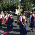 25 sierpnia 2019 r. w Majdanie Królewskim odbyły się Dożynki Gminne. Zobacz relację fotograficzną z wydarzenia (281 zdjęć). Kliknij poniżej na zdjęcie…