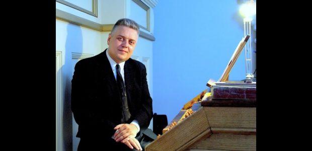 Zobacz zdjęcia z Koncertu Muzyki Organowej Zobacz fotorelację z Koncertu 2021 (39 zdjęć). Kliknij na zdjęcie, by zobaczyć więcej… Zapraszamy do obejrzenia transmisji z Koncertu Muzyki Organowej z Kościoła pw. […]